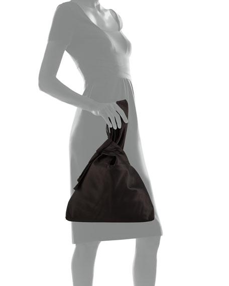 Tory Burch Eleanor Shopper Bag