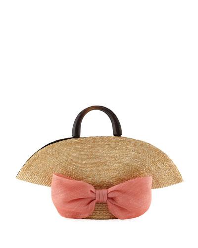 Flavia Exclusive Tote Bag