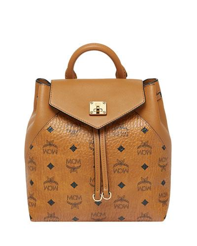 Essential Visetos Backpack