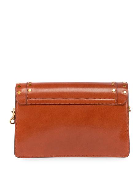Isabel Marant Maskhia Shoulder Bag