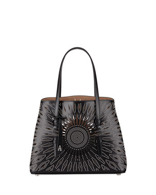 4406758bc84a Designer Tote Bags at Neiman Marcus