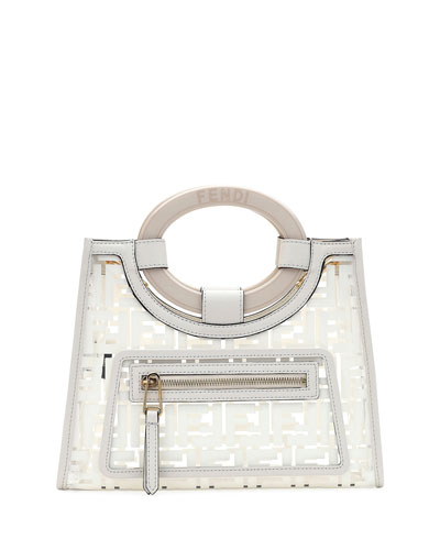 OLD Premier Handbag Event in Handbags at Neiman Marcus 9ce96663fbd92