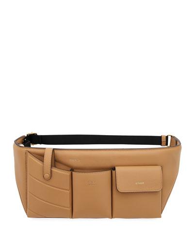 65cae01baa Fendi Bags