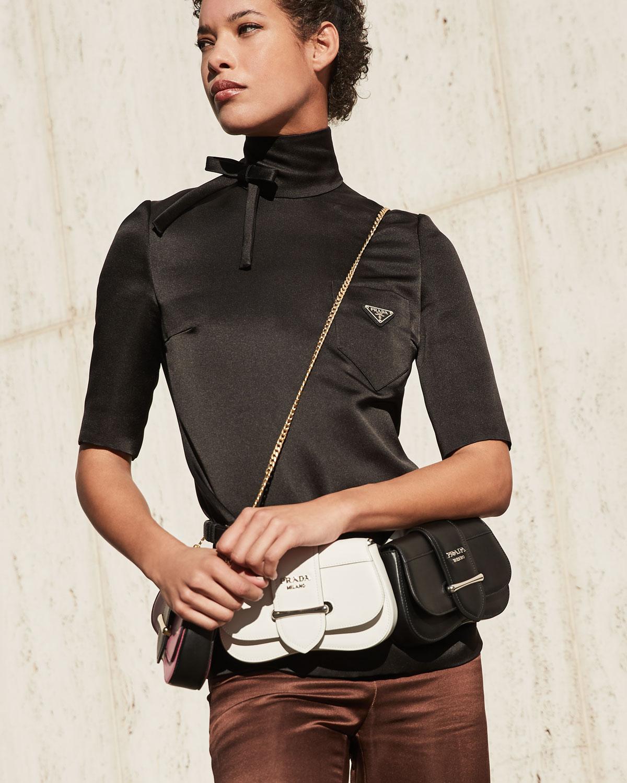 6e43f67b223 Designer Handbags at Neiman Marcus