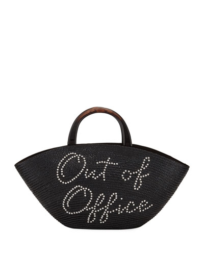 Out of Office Carlotta Bag