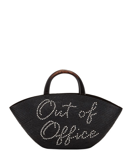 Eugenia Kim Out of Office Carlotta Bag