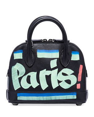 df12b52edcd Designer Handbags on Sale at Neiman Marcus