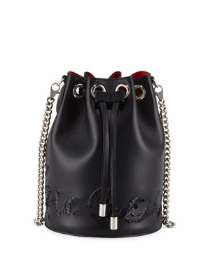 35287f06c73 Christian Louboutin Bags at Neiman Marcus