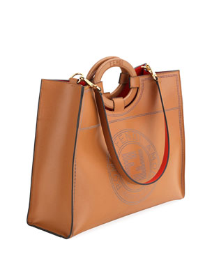 7f45c52496c Fendi Bags, Charms & Wallets at Neiman Marcus
