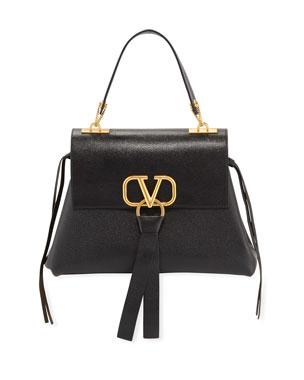 fbae301151 Valentino Bags, Clothing & Shoes at Neiman Marcus