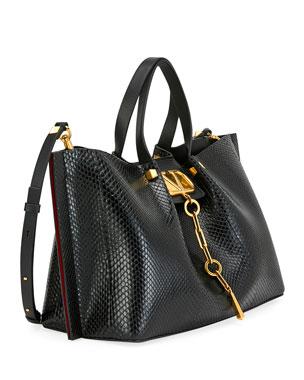 28b5d0b91d0 Neiman Marcus Exclusive Handbags at Neiman Marcus
