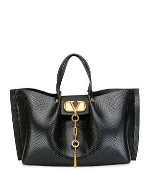 a7299b9541d713 Valentino Handbags & Rockstud Bags at Neiman Marcus