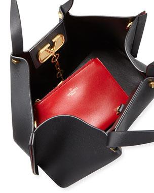 c1527ad79bf Valentino Handbags & Rockstud Bags at Neiman Marcus