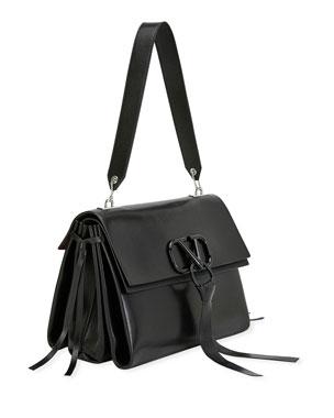 34677636705 Valentino Handbags & Rockstud Bags at Neiman Marcus