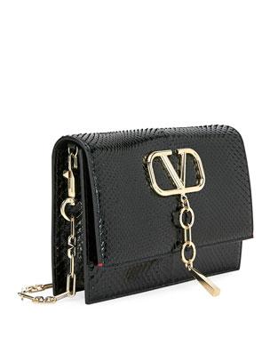 fe83acb946 Valentino Handbags & Rockstud Bags at Neiman Marcus