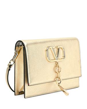 80a25ec7ce Valentino Handbags & Rockstud Bags at Neiman Marcus