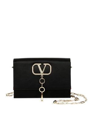 f824bd17d78b Valentino Handbags & Rockstud Bags at Neiman Marcus