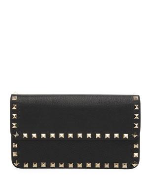 c06498cf1f17 Valentino Handbags & Rockstud Bags at Neiman Marcus