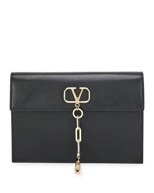 14da47cfec5 Valentino Handbags & Rockstud Bags at Neiman Marcus