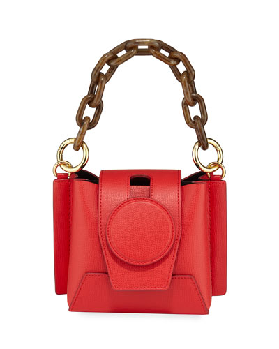 Daria Shoulder Bag