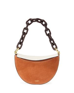 Yuzefi Handbags At Neiman Marcus