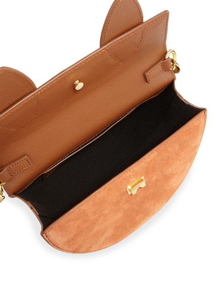 Yuzefi Dolores Shoulder Bag