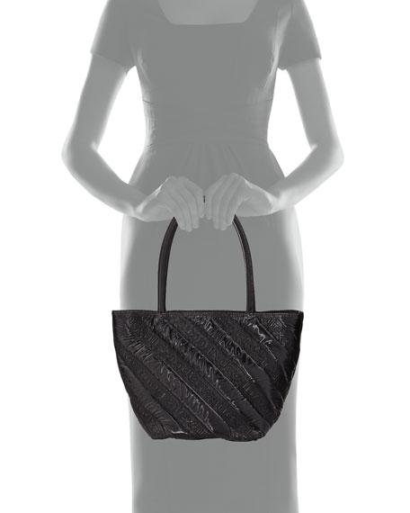 Alexander Wang Roxy Soft Logo Tote Bag