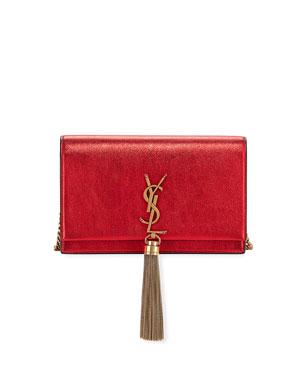 f064e9063 Saint Laurent Bags & Wallets at Neiman Marcus