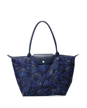 149e064aa24 Longchamp Bags & Totes at Neiman Marcus