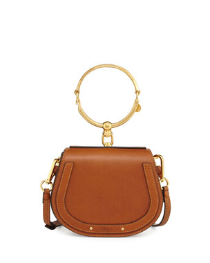 876b946bd3 Chloe Handbags & Shoulder Bags at Neiman Marcus