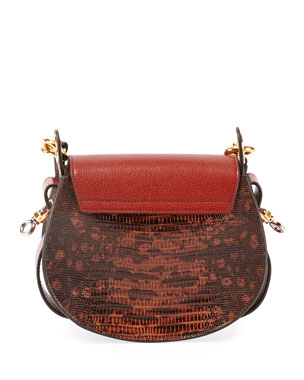 a5dfbf69b Chloe Handbags & Shoulder Bags at Neiman Marcus