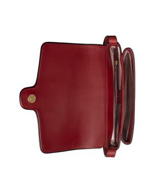 3031bda3a Gucci Handbags, Totes & Satchels at Neiman Marcus