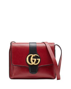 e956b2ec7de Gucci Handbags, Totes & Satchels at Neiman Marcus