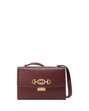 242238257d560e Gucci Handbags, Totes & Satchels at Neiman Marcus