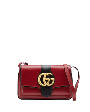 938f65b870d6 Gucci Handbags, Totes & Satchels at Neiman Marcus