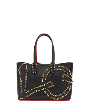 c3fb63b36f0 Christian Louboutin Bags at Neiman Marcus