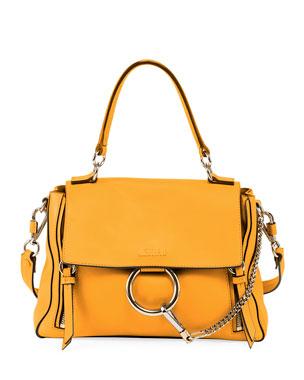 8d68b7f7da61 Designer Handbags on Sale at Neiman Marcus