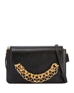 1bb44a3e1 Designer Handbags on Sale at Neiman Marcus