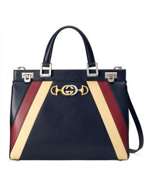 8571a397c8ea2 Gucci Handbags, Totes & Satchels at Neiman Marcus