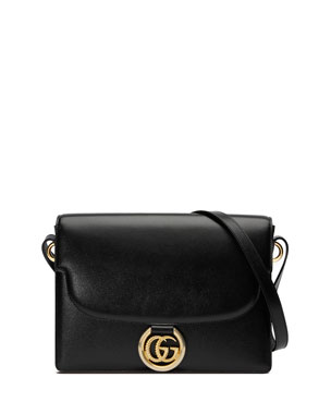 b6f906289d7 Gucci Handbags, Totes & Satchels at Neiman Marcus