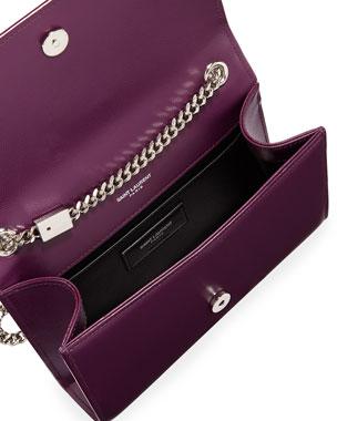 60da96011e8ee Saint Laurent Bags & Wallets at Neiman Marcus