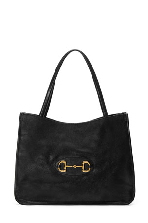 Cross-body Bag for Womens Handbag Designer Fashion Single Shoulder Messager Bags Green