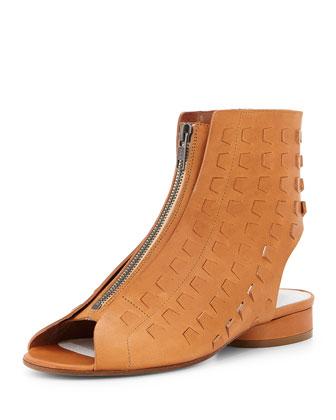 Maison Margiela Shoes