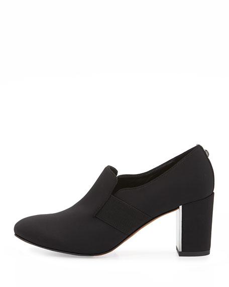 Clem S Shoe Store