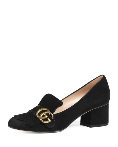 Find mens last call by neiman marcus shoes at ShopStyle. Shop the latest collection of mens last call by neiman marcus shoes from the most popular. Skip to Content Men Long Shoes Gucci Shoes For Men Mens Suede Shoes Mens Last Call By Neiman Marcus Shoes + Save this search Showing.