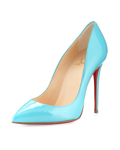 Designer Women\u0026#39;s Shoes at Neiman Marcus