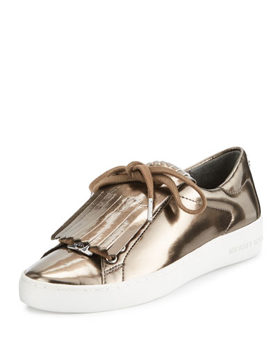 d107a67e97dc Michael Michael Kors Sneakers Sale - Styhunt - Page 4