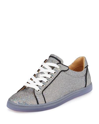 shoes louboutin replica - Christian Louboutin Shoes : Booties \u0026amp; Pumps at Neiman Marcus