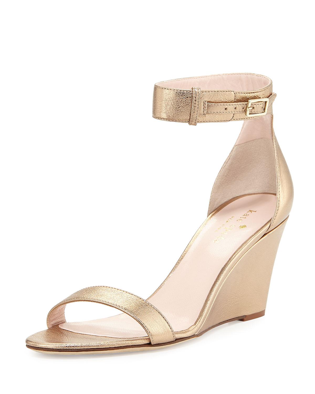 358c502c9b58 kate spade new york ronia naked wedge sandal