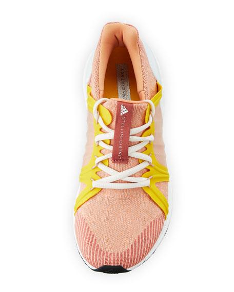 Ultra Boost Knit Sneaker
